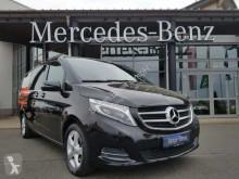 Mercedes V 250 d L AVA 7Sitze Stdheiz 360°Kamera el Tür