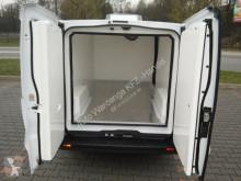 Renault refrigerated van Trafic 145 L2H1 Kühlkasten 5° bis 20°C