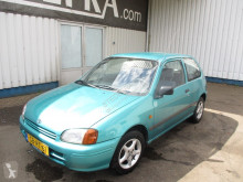 Toyota Starlet 1.3 - 16 Valve used car