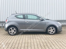 Alfa-Roméo Mito Klima/R-CD/eFH./NSW bil sedan begagnad