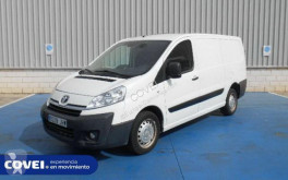 Toyota PROACE fourgon utilitaire occasion