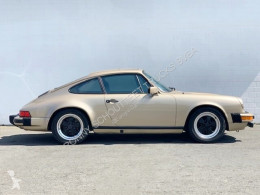 Porsche 911 SC 3.0 Coupe SC 3.0 Coupe SHD/Klima/eFH. used coupé car