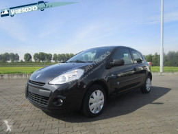 Renault Clio CDI used car