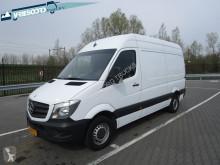 Mercedes Sprinter 213CDI L2H2 used cargo van