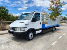 Iveco Daily 50C12