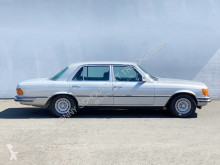 Voiture berline Mercedes 450 SEL 6.9 450 SEL 6.9 Autom./eFH./Radio