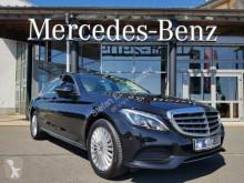 Mercedes Auto Cabrio