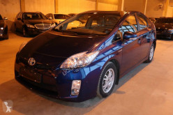 BMW Toyota Prius 1.8 136 cv used hybrid vehicle Lexus voiture occasion