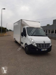 Renault Master 130 DCI altro commerciale usato