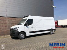 Renault Master 150 DCi L3H2 - RED EDITION NEW furgon dostawczy nowy