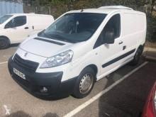 Utilitaire frigo Peugeot Expert 1,6L HDI 90 CV
