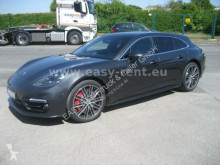Porsche Panamera Sport Turismo Turbo NP 209T€