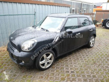 automobile citycar Mini
