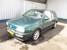 Volkswagen Golf 3 , gti 85kw , 2.0 used car