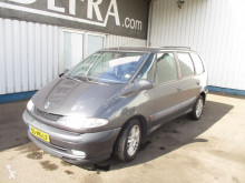 Renault Espace 2.0 16V , Expression , Airco voiture monospace occasion