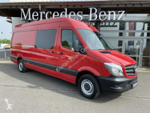 Mercedes Sprinter 319 CDI 6Sitze AHK 3,5to Kamera Regal