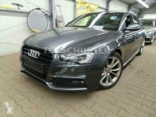 Audi A5 Sportback 2.0TDI QUATTRO S-LINE SPORT EDITION