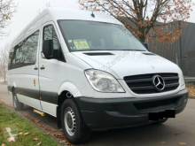 Коммерческий автомобиль MERCEDES-BENZ - Sprinter 906 NEU TUV DEUTSCHE KFZ-BRIEF neuf