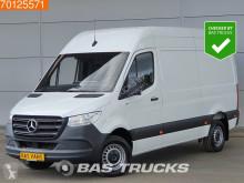 Furgoneta Mercedes Sprinter 314 CDI RWD Trekhaak Airco Touchscreen L2H2 11m3 A/C Towbar furgoneta furgón usada