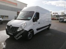 Renault Master L3H3 fourgon utilitaire occasion