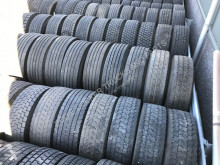 Michelin 315-80-22.5 GOOD-YEAR