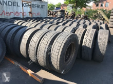 Goodyear 295-80-22.5 MICHELIN