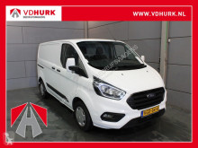 Ford Transit 2.0 TDCI 131 pk Trend Airco/Cruise/PDC fourgon utilitaire occasion