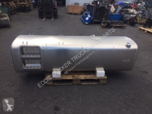 Запчасти DAF 1944800 FUEL TANK 845 LTR 2327X675X620 MM