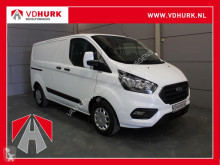 Ford Transit 2.0 TDCI 131 pk Trend PDC/Cruise/Airco/Bluetooth furgone usato