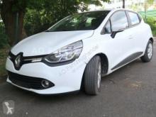 Renault Clio4 1,5ci - Navi - PDC - PKW - 5 Sitzer