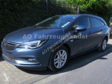 Opel Astra -K- ST 1.6 CDTI ecoFLEX Active - Navi - E6