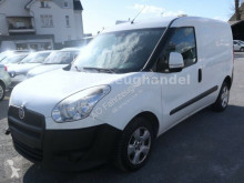 Fiat Doblo 1,3JTD Multijet - Euro5 -Klima - Navi