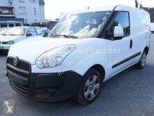 Fiat Doblo 1,3JTD Multijet - Euro5 Klima