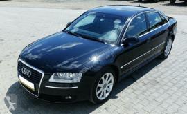 voiture cabriolet Audi