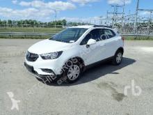 Opel MOKKA X 1.4