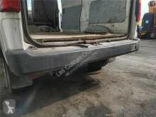 Piaggio Ersatzteile Bauart Porter Pare-chocs Paragolpes Trasero pour véhicule utilitaire Furgón 1.0