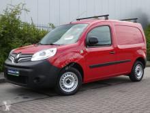 Furgone usato Renault Kangoo 1.2 benzine!