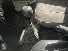 Piaggio Porter Levier de vitesses Palanca De Cambio pour véhicule utilitaire Furgón 1.0 altro ricambio usato