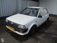 Toyota Starlet 1.0 SPECIAL S6 voiture occasion
