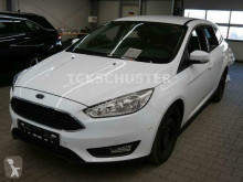 Ford Focus Turnier Trend 1,5TDCI 77KW S/S ECONTENIC used city car
