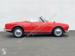 Alfa-Roméo Giulietta 1300 Spider 1300 Spider used sedan car