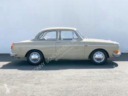 nc 1600 L Coupe Automatik 1600 L Coupe Automatik