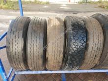 Michelin 9.5 R17.5