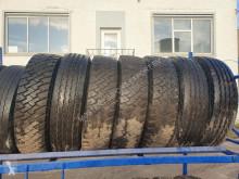 Michelin 255/70 R22.5