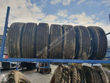 Bridgestone 275/70 R22.5