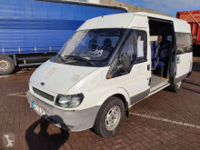 camioneta Ford 125 T330