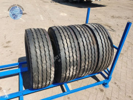 резервни части гуми нови