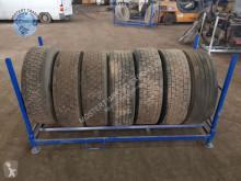 Michelin 315/70 R22.5