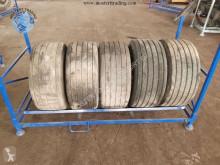 Bridgestone 385/50 R19.5