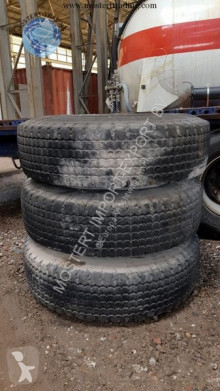 Michelin G-20 Type X